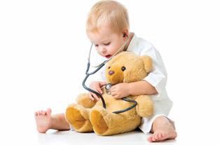 conseils_sante_th_fivere-enfant-medecin